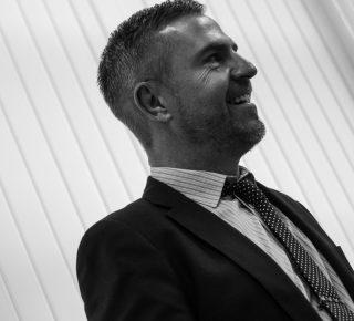 Mark Stewart Financial Adviser